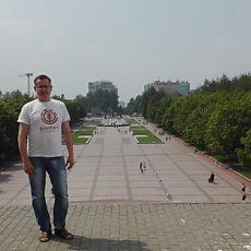 Фотография мужчины Leron, 43 года из г. Брянск