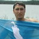 Евгений, 34 года