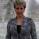 Вира, 45 лет