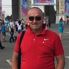 Фотография мужчины Алексей, 32 года из г. Бобруйск