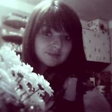 Фотография девушки Росалана, 22 года из г. Киев