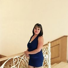 Фотография девушки Машунька, 23 года из г. Белово