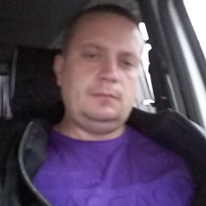 Фотография мужчины Дмитрий, 31 год из г. Мозырь
