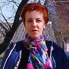 Фотография девушки Наталья, 48 лет из г. Сморгонь