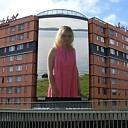 Фотография девушки Анна, 44 года из г. Среднеуральск