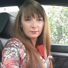 Фотография девушки Inesa, 26 лет из г. Вильнюс