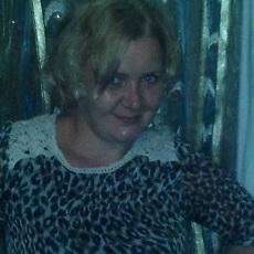 Фотография девушки Nata, 35 лет из г. Ижевск