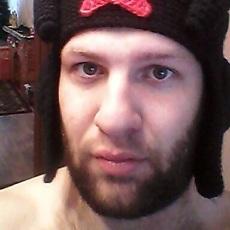 Фотография мужчины Алекс, 32 года из г. Белово