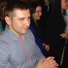 Фотография мужчины Тимми, 29 лет из г. Мозырь