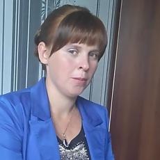 Фотография девушки Наташа, 29 лет из г. Рава Русская