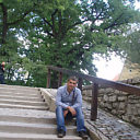Фотография мужчины Андрей, 41 год из г. Чешке-Будейовице