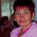 Фотография девушки Людмила, 60 лет из г. Белогорск (Крым)