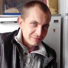 Фотография мужчины Николай, 28 лет из г. Лунинец