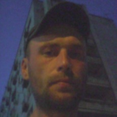 Фотография мужчины Монтекристо, 36 лет из г. Волгоград