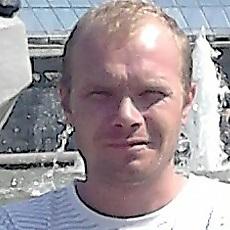 Фотография мужчины Миша, 28 лет из г. Старобельск