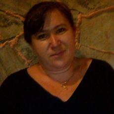 Фотография девушки Алеся, 32 года из г. Тульчин
