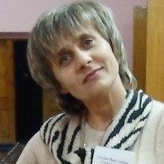 Фотография девушки Galunka, 43 года из г. Гомель