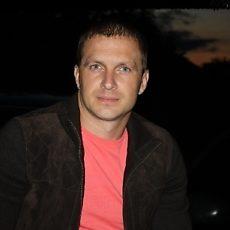 Фотография мужчины Саша, 32 года из г. Светлогорск