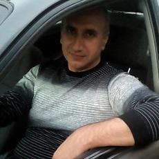 Фотография мужчины Ashotlk, 42 года из г. Мурманск