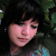 Фотография девушки Maria, 32 года из г. Пружаны