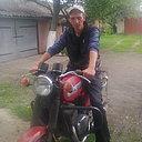 Фотография мужчины Сергей, 29 лет из г. Новомиргород