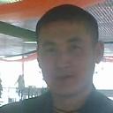 Anvar, 36 лет