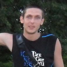Фотография мужчины Воха, 25 лет из г. Артемовск (Донецкая обл)