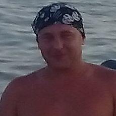 Фотография мужчины Одиночество, 34 года из г. Курск