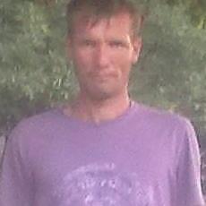 Фотография мужчины Vladimir, 33 года из г. Ташкент