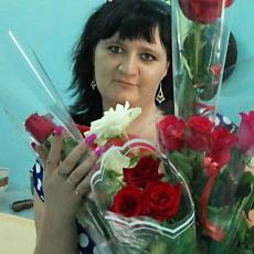 Фотография девушки Светик, 28 лет из г. Симферополь