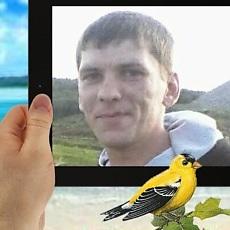 Фотография мужчины Женя, 34 года из г. Мурманск