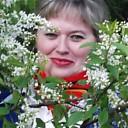 Фотография девушки Светлана, 40 лет из г. Копыль