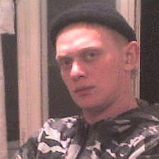 Фотография мужчины Xxxx, 32 года из г. Пенза