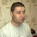 Фотография мужчины Сергей, 34 года из г. Горшечное