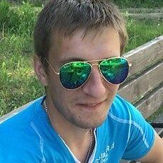 Фотография мужчины Сергей, 25 лет из г. Солигорск