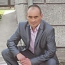 Фотография мужчины лисий, 39 лет из г. Старый Самбор