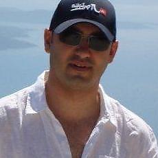 Фотография мужчины Maksim, 31 год из г. Харьков