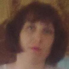 Фотография девушки Кошка, 33 года из г. Умань