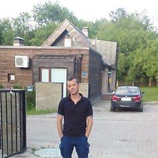 Фотография мужчины Ваня, 34 года из г. Гомель