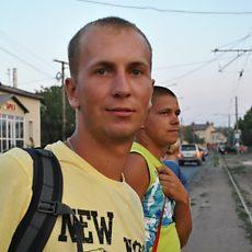 Фотография мужчины Vasia, 24 года из г. Черкассы
