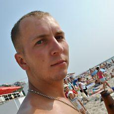 Фотография мужчины Vasia, 25 лет из г. Черкассы