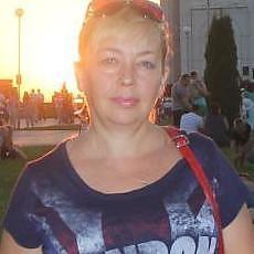 Фотография девушки Ируша, 49 лет из г. Белгород