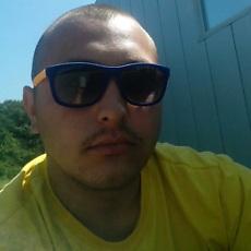 Фотография мужчины Самир, 24 года из г. Харьков