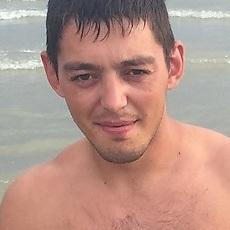 Фотография мужчины Родион, 26 лет из г. Павлово