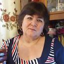 Фотография девушки Цвелий Рая, 56 лет из г. Чистополь