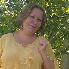 Фотография девушки Анна, 34 года из г. Хабаровск