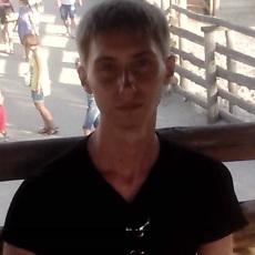 Фотография мужчины Саня, 25 лет из г. Днепропетровск