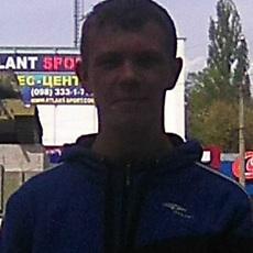 Фотография мужчины Бодя, 19 лет из г. Смела