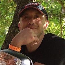 Фотография мужчины Den Gsx, 34 года из г. Новогрудок