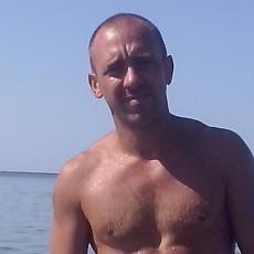 Фотография мужчины Kola Baluk, 33 года из г. Хмельницкий